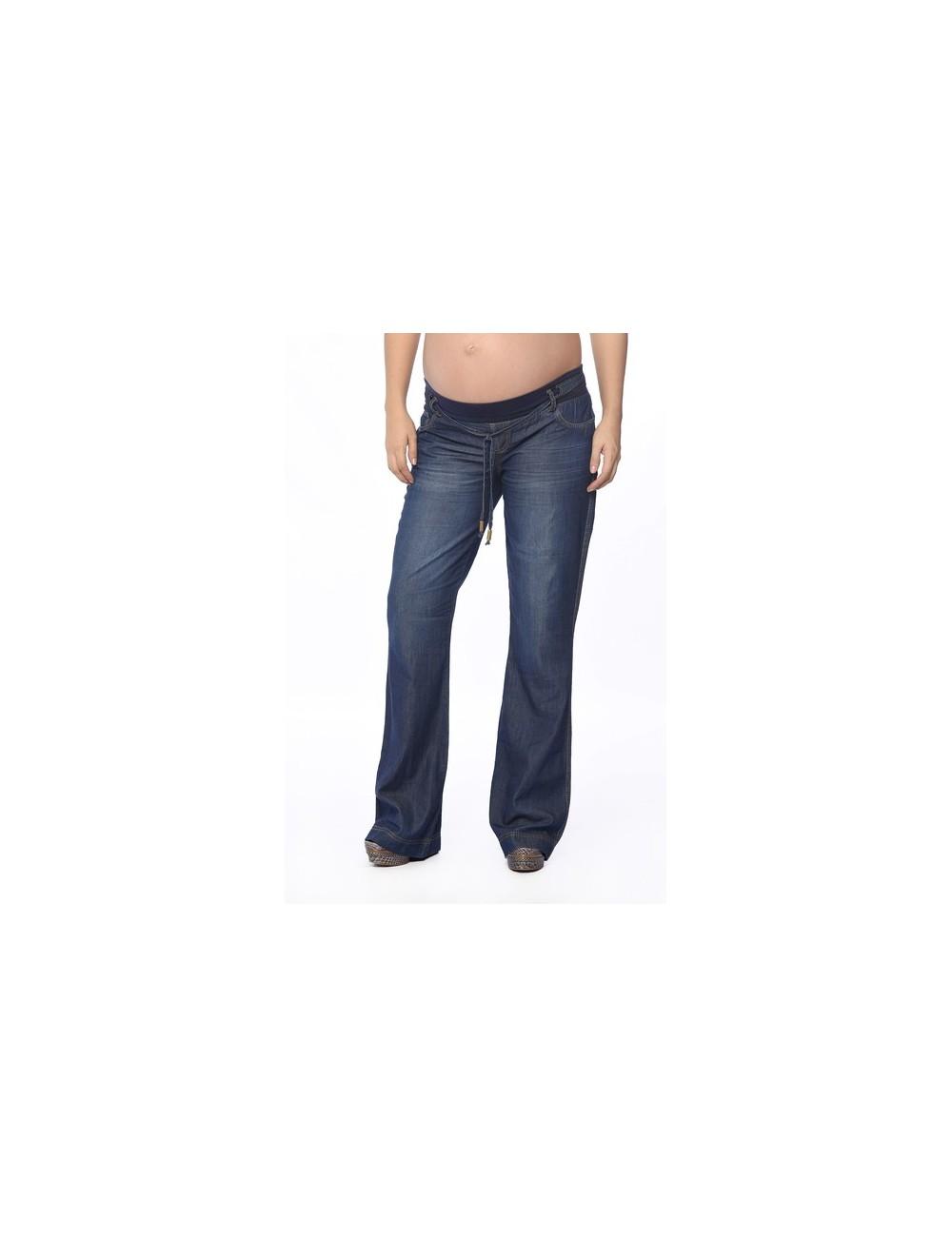 Jeans Aniston