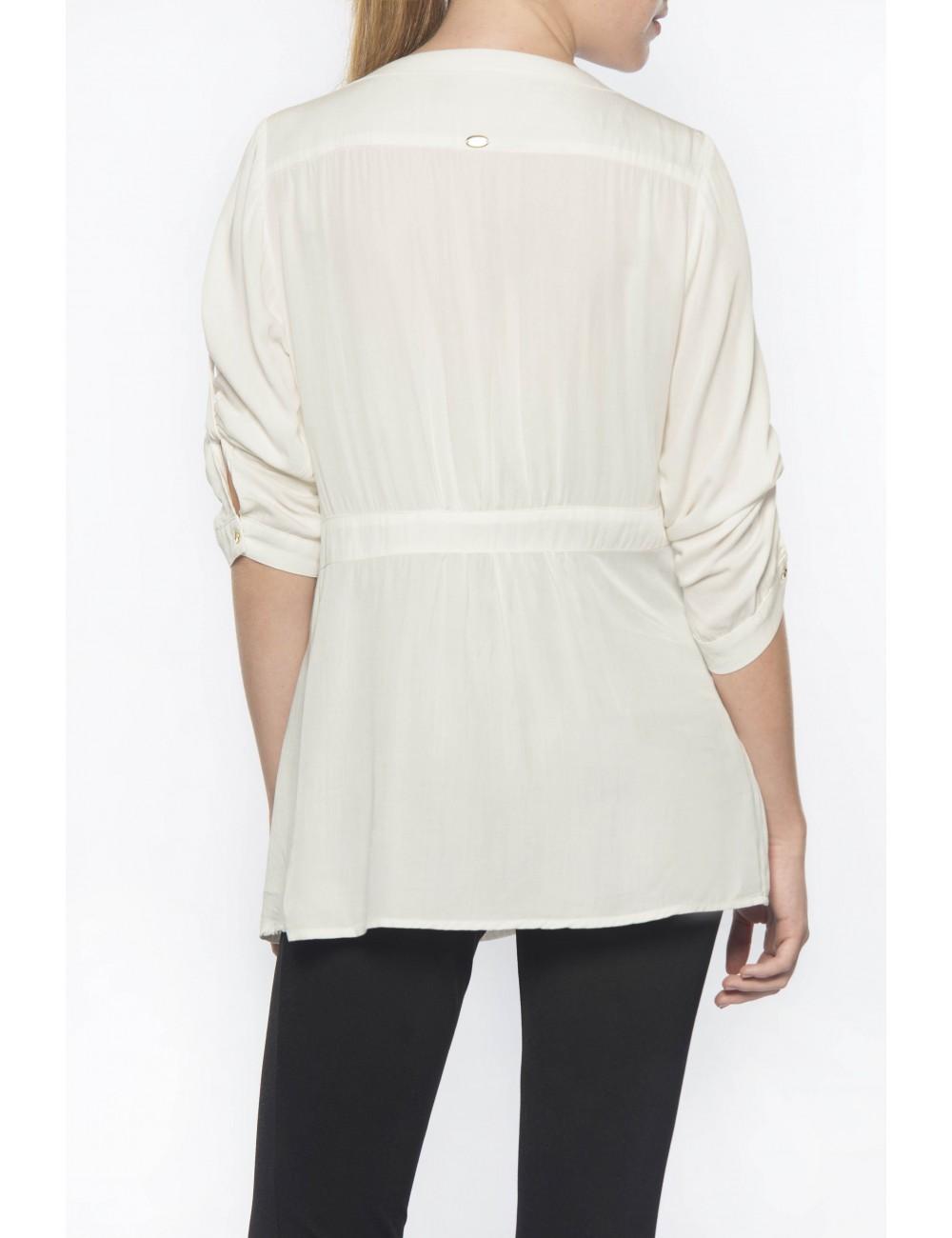 Camisa Belice