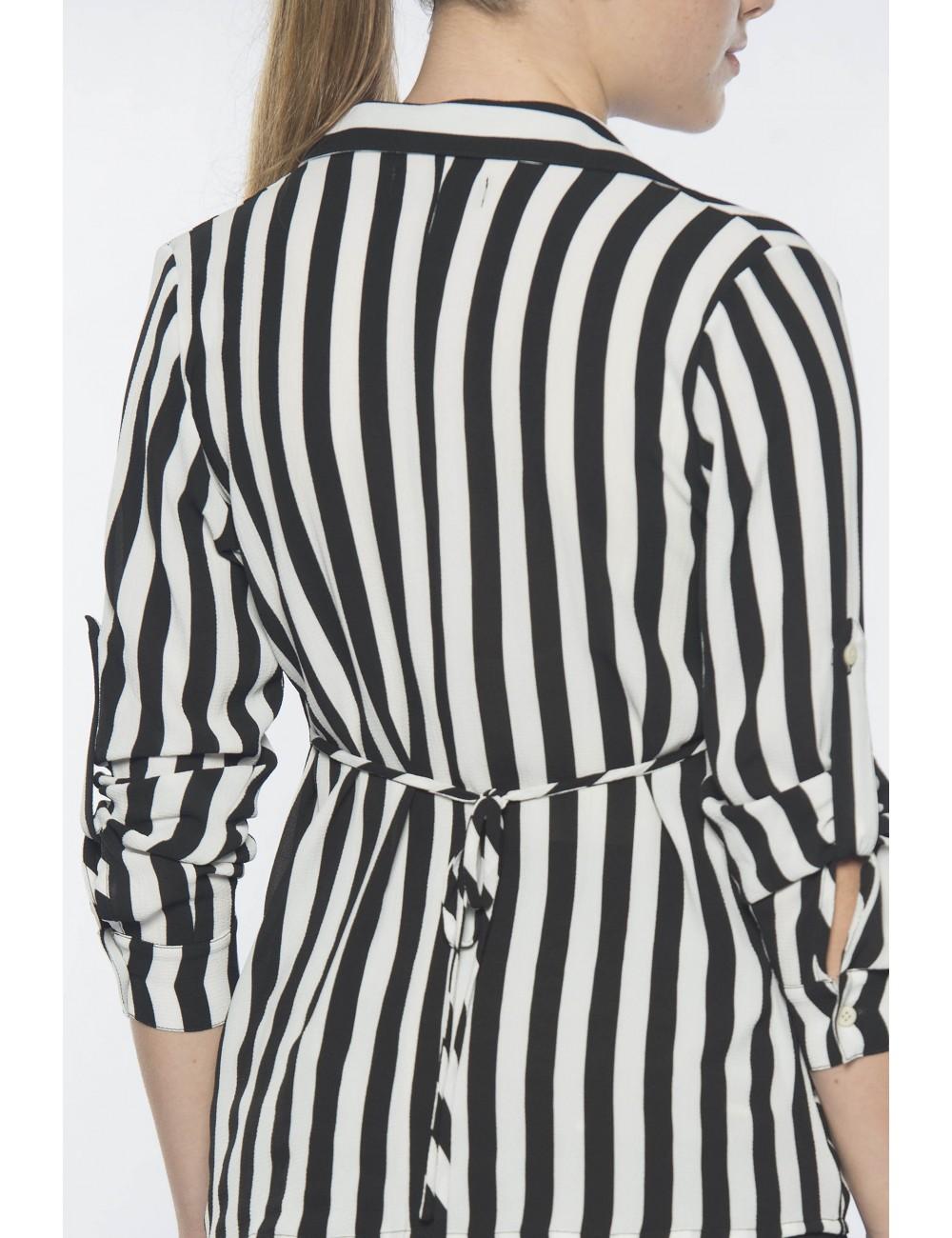 Camisa Selena