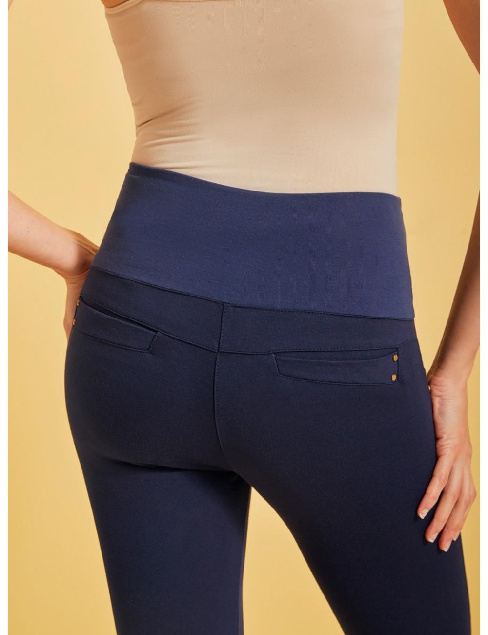 Pantalón tipo leggin