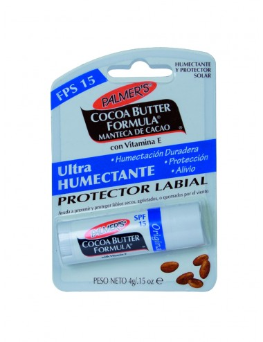 Protector Labial (4 gr)