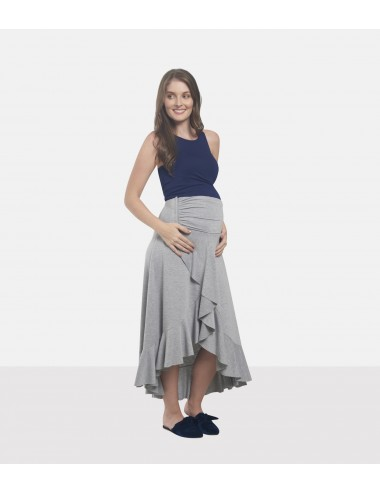 Falda o Vestido versátil