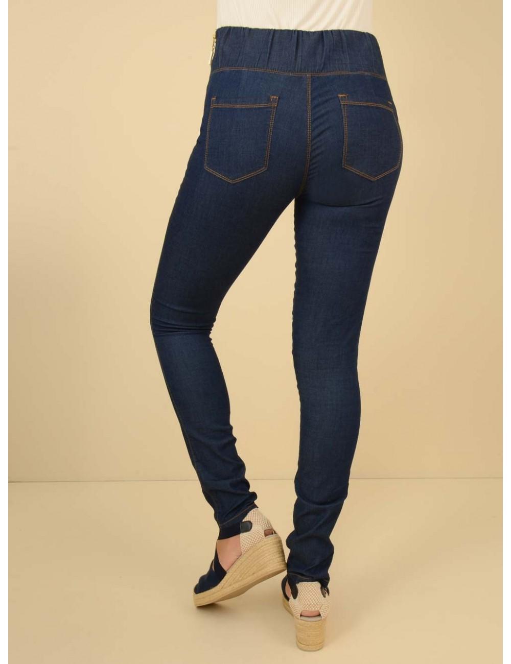 Pantalón Tipo Legging