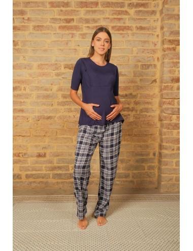 Pijama Grettel